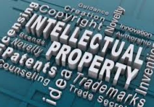 Intellectual Property & Media